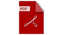 Téléchargement PDF.png