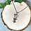 Thumbnail: Narcissa Necklace