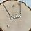 Thumbnail: Sinner Necklace