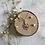 Thumbnail: Sacred Heart Necklace