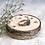 Thumbnail: Signature Rose Ring