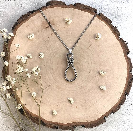 Gallows Necklace