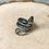 Thumbnail: Medusa Ring