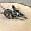 Thumbnail: Aries - Ram Skull Necklace