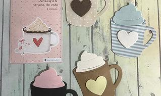 CANECA_DE_CAFÉ_2.jpeg
