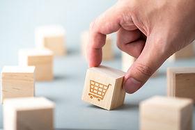 business-marketing-online-shopping-strat