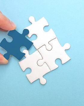 creating-development-business-concept-pu