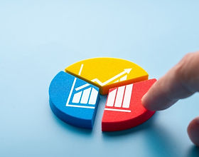 business-strategy-icon-colorful-jigsaw-p