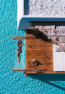 crete-stella-island-hotel-in-greece-luxu