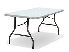 2_4m_plastic_banquet_table.jpg