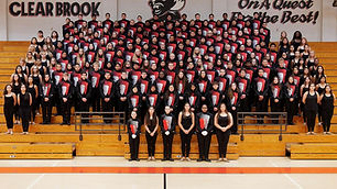 Clear Brook Band - Group Photo - Aug 16th - 2_small.jpg
