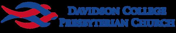 Logo Side - Full Transparent.png