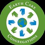 earthcareLogo1-450x450.png