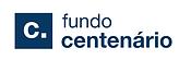 Logo_Fundo_Branco.png