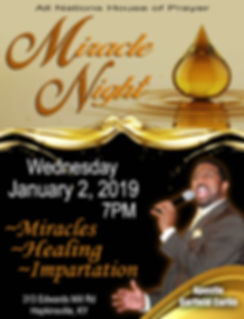 Miracle Night flyer 2018.jpg