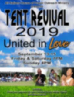 Tent Revival 2019.jpg