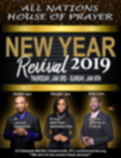 New Year 2019 flyer no streaming.jpg