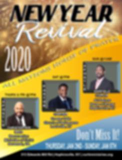 New Year 2020 flyer.jpg