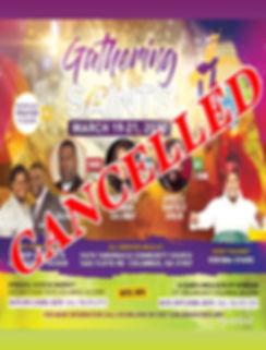 GOTS 2020 cancelled.jpg
