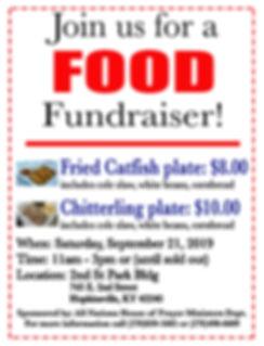 Food Fundraiser.jpg
