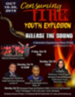 Youth Conference 2019 updated.jpg