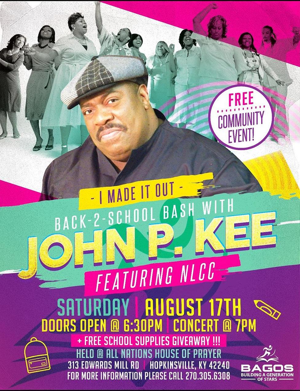 John P Kee flyer.jpg