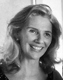 Dra Sonia Bongiovani Seraphim