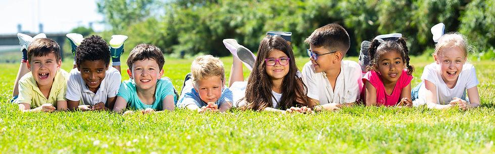 Kids row of them.jpg
