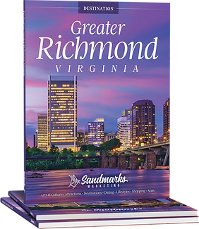 2021 Richmond.png
