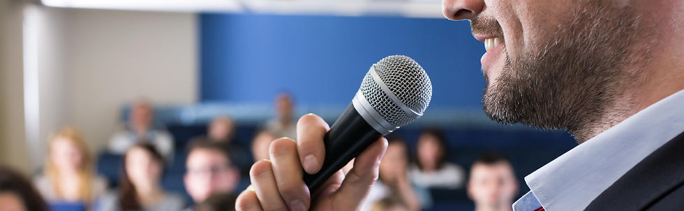 microphone-lecturer.jpg