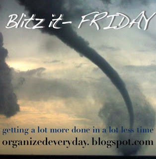 Grab My Blog Button!