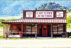 Country Junction.jpg