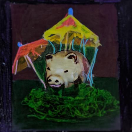 Pig & Umbrella 2D.jpg