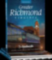 Richmond 2019.png