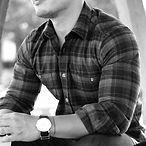 flannel-watch.jpg