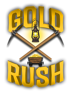 Gold-Rush.png