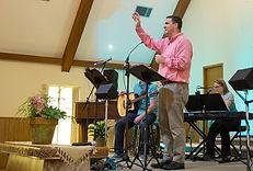 Sermons-small.jpg
