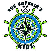 captains-kids-printable-logo.jpg
