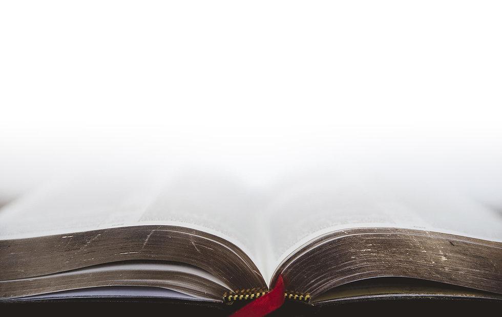 Bible-Closeup-White.jpg