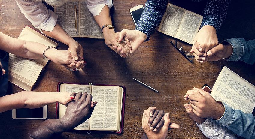 Bible Study Hands.jpeg