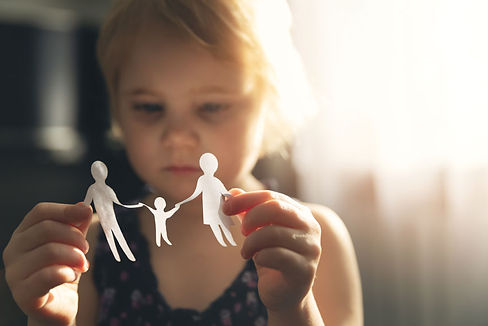 Orphan-Adopted-girl.jpg