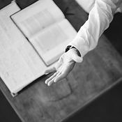 preaching-hands.jpg