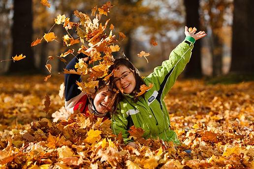 Autumn Kids.jpeg