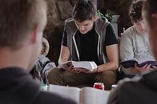 Bible-Study-Boy.jpg
