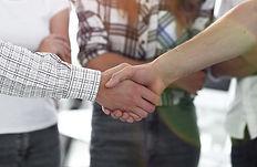 shake hands_edited.jpg