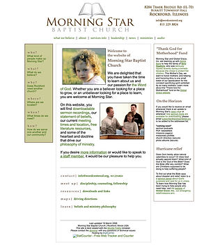 Morning-Star-Before.jpg