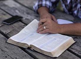 bible study 6.jpg