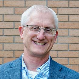 Jon Pratt