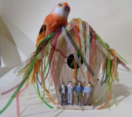 Bird and Men.jpg
