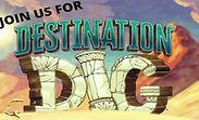 Destination dig card online_edited.jpg